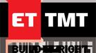 ETTMT Logo