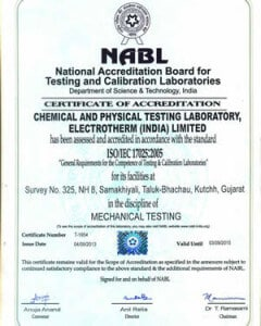 NABL Images