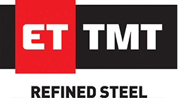 ET-TMT Refined Steel